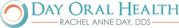 Day Oral Health Logo